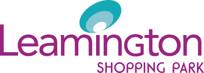 Leamington Shopping Park Logo